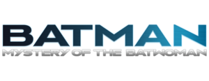 Batman-mystery-of-the-batwoman-518217dac5c4d