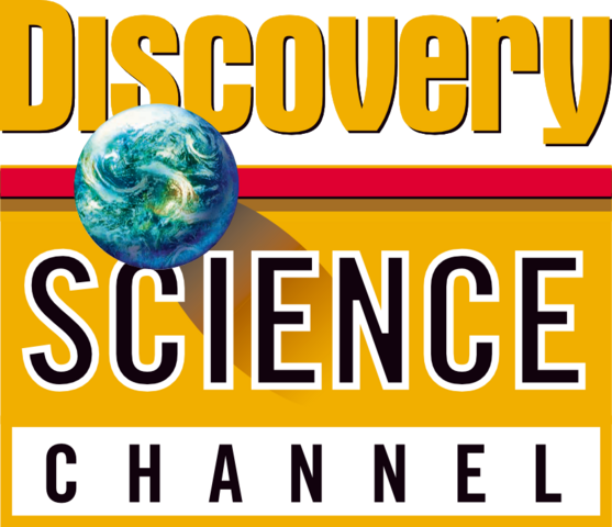 File:Discovery Science 1998.png