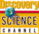 Discovery Science 1998