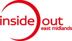 Inside Out 2014 East Midlands
