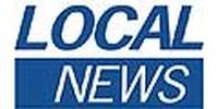 Local--news--120x60