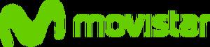 Movistar 2016