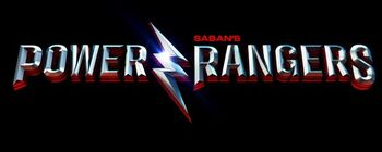 Power-Rangers-logo