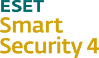 Smart security 4 block title