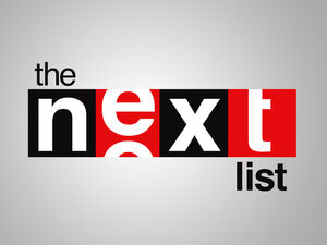 The-next-list-2