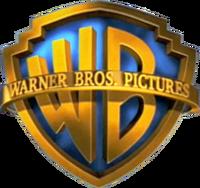 WBP-3D-99