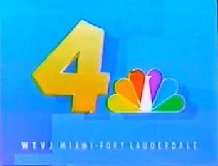 File:WTVJ News 4 at Noon 1989.jpg