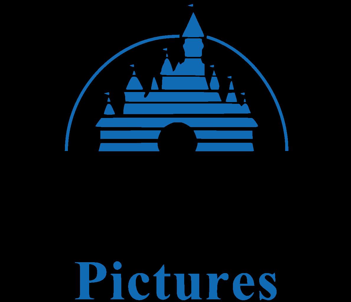 studio, nord ouest creation, studio de création graphique, édition, logo