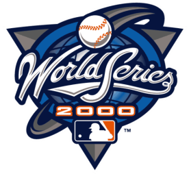 File:2000 World Series.png