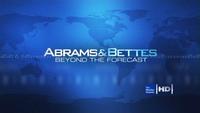 AbramsBettes2008