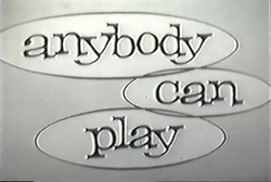 AnybodyCanPlay
