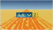 ITV2Dare2002