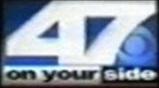 KGPE 2000