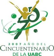 Logo50uabc