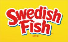 SF logo 2016