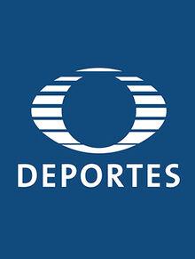 Televisa-deportes--280x370