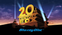 20th Century Fox 2006 Blu-ray Part 2