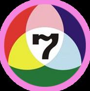 7color