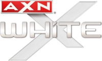 AXN White