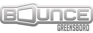 Bounce Greensboro WCWG