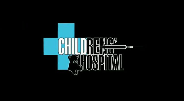File:Childrens' Hospital title card 2008.jpg