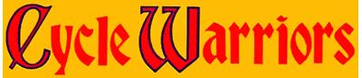 Cyclewarriorswheel
