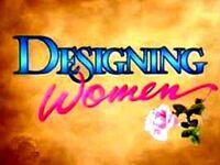 Designing-Women