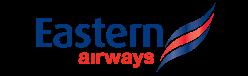 Eastern airways logo svg