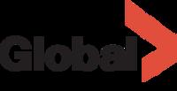 Global Thunder Bay