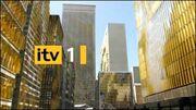 ITV1Buildings2007