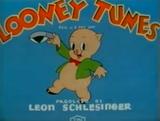 Looneytunes1939a