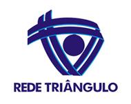 Rede triangulo