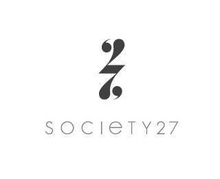 Society27