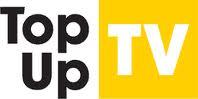 File:Topuptv.png
