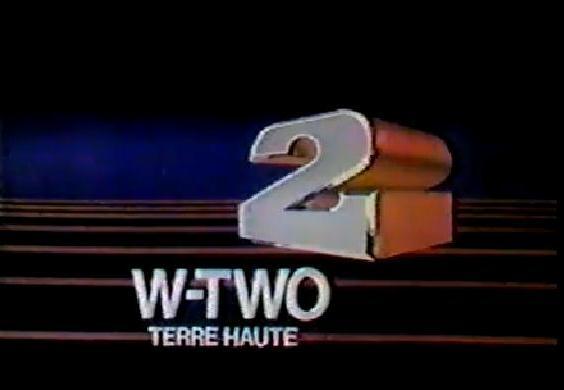 File:Wtwo logo.jpg