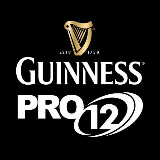 Guinness Pro12 News, Guinness Pro12 Transfers