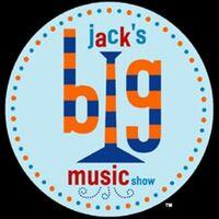 Jacksbigmusicshowlogo