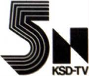 File:Ksd tv5 logo 1979.jpg.w180h153.jpg