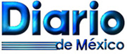 File:Logodiariodemexico.jpg