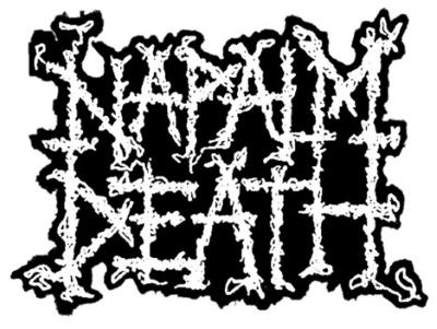 NDeath1 logo