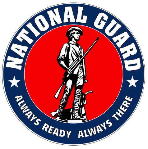 File:National Guard.png