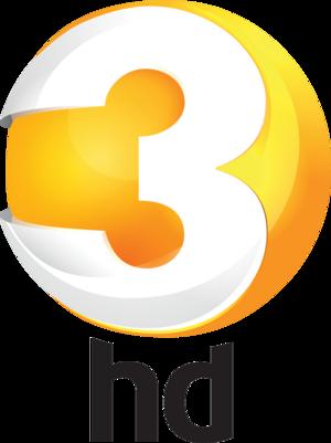 TV3 hd