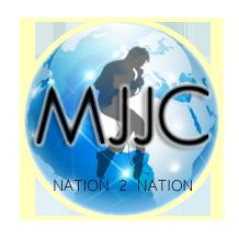 Mjjc logo