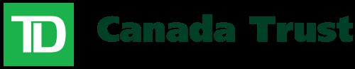 File:TD Canada Trust.png