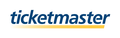 File:Ticketmaster-logo.jpg
