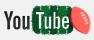 YouTube special logo Feb 3 2014