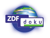 ZDFdoku original