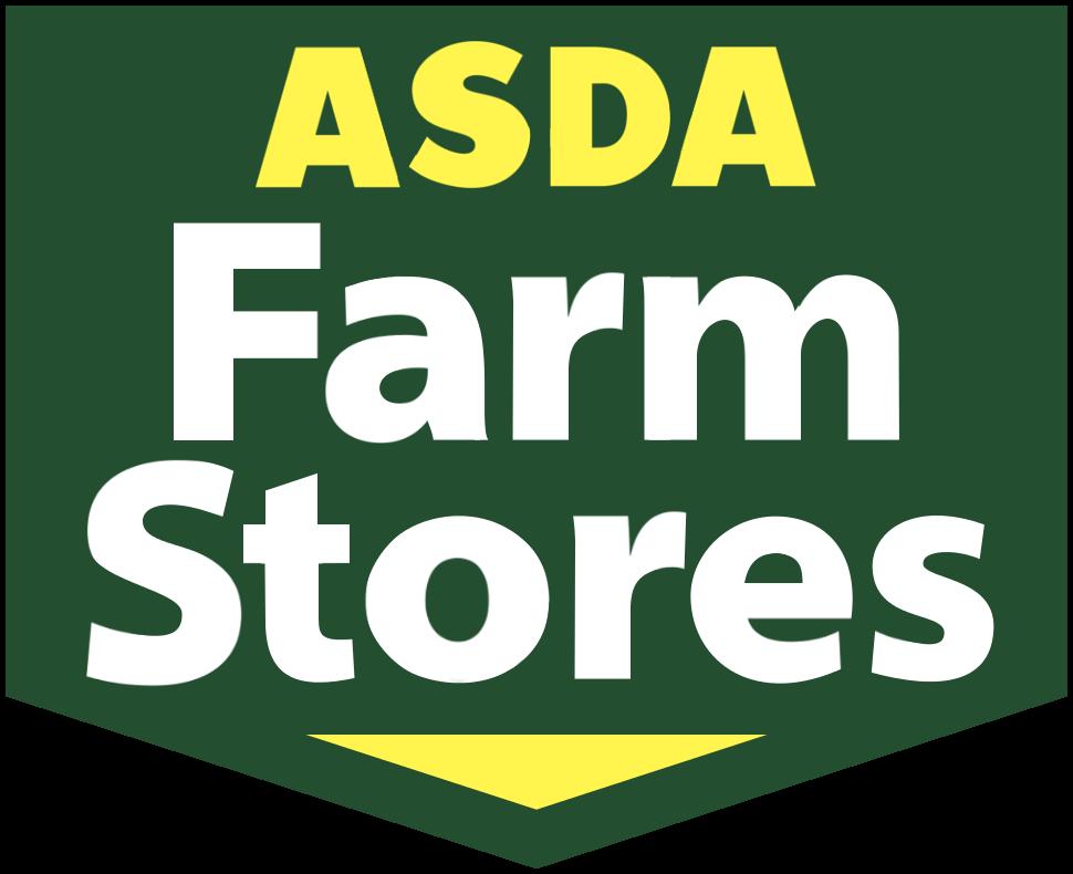ASDA Farm Stores logo 2