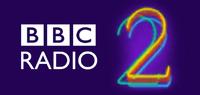 BBC Radio 2small