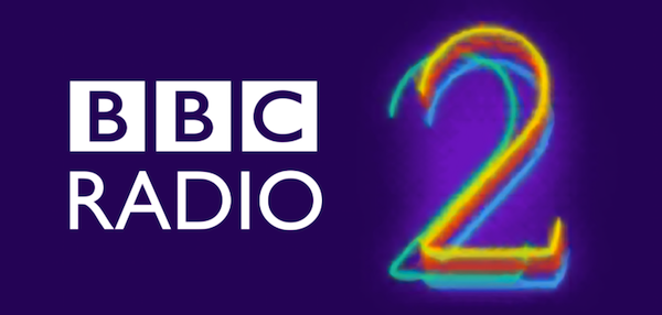 File:BBC Radio 2small.png